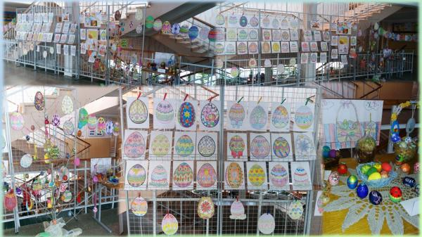 /Files/images/2018/velikden/Слайд3.JPG