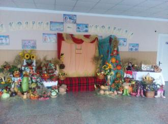 /Files/images/2019/17_09_18/3.jpg