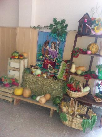 /Files/images/2019/17_09_18/4.jpg