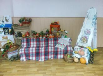 /Files/images/2019/17_09_18/5.jpg